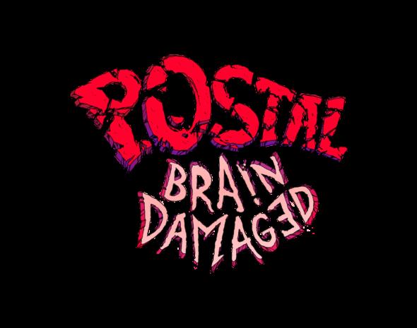 POSTAL: Brain Damaged – Coming 2021