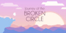 Journey of the Broken Circle – Review