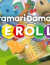 Katamari Damacy REROLL releasing on consoles in November