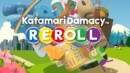 Katamari Damacy REROLL – Review