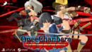 Onee Chanbara Origin – Review