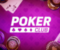 Poker Club – Review
