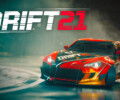 Drift21 is racing towards you with a brand new update!