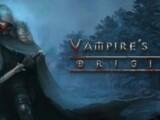 Vampire's Fall: Origins (Switch) – Review