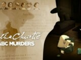 Agatha Christie – The ABC Murders – Review