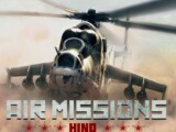 Air Missions: HIND – Review