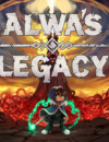 Alwa's Legacy – Review