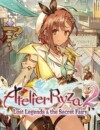 Atelier Ryza 2: Lost Legends & the Secret Fairy – Launch date announced!