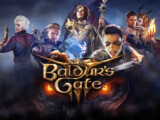 Baldur's Gate 3 – Preview