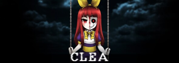Clea now out for Nintendo Switch