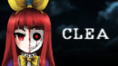 Clea – Review