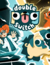 Double Pug Switch – Review
