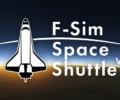 F-Sim | Space Shuttle 2 announced