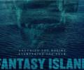 Fantasy Island (Blu-ray) – Movie Review