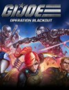 G.I. Joe: Operation Blackout – Review