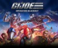 G.I. Joe: Operation Blackout – Review