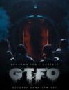 GTFO Rundown 004 Launches October 22
