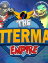 The Otterman Empire – Review