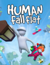 Human: Fall Flat Out Now on Google Stadia