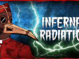 Infernal Radiation – Preview