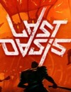 Last Oasis – Commerce Update now live!