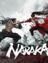Closed beta coming up for NARAKA: BLADEPOINT