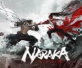 Naraka: Bladepoint's battle royale closed beta combat receives positive feedback