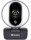 Sandberg Streamer USB Webcam Pro – Hardware Review