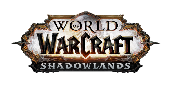 Pre-expansion event now live on World of Warcraft