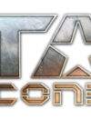 New content update released for Star Conflict