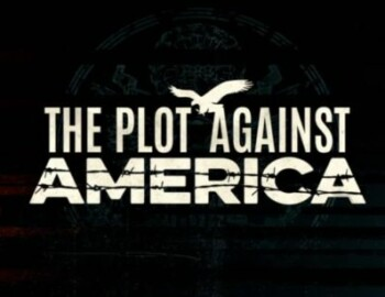 The Plot Against America (DVD) – Series Review