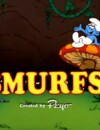The Smurfs: Season 3 & 4 (DVD) – Series Review