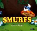 The Smurfs: Season 3 & 4 (DVD) – Series Review