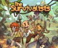 The Survivalists – Review