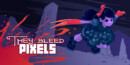 They Bleed Pixels brings demonic fun to Nintendo Switch
