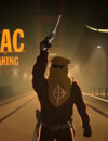 This Is The Zodiac Speaking – Review