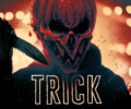 Trick (VOD) – Movie Review
