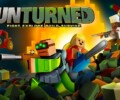 Unturned – Review