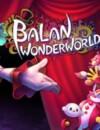 Balan Wonderworld – Review