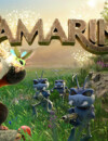 Tamarin – Review