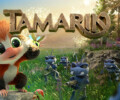 Tamarin – Review