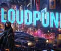 Explore the futuristic dystopia in Cloudpunk