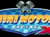 Mini Motor Racing X – Review