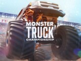 Monster Truck Championship – Review