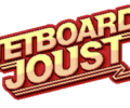 Roguelike Shooter Jetboard Joust Defends Steam from Alien Invasion Today