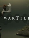 Wartile (Switch) – Review