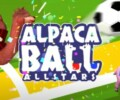 Alpaca Ball: Allstars – Review