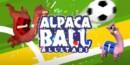 Alpaca Ball: Allstars – Review