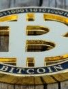 Give attention to the general steps if you wish to invest in bitcoins without any guidance.