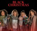 Black Christmas (Blu-ray) – Movie Review